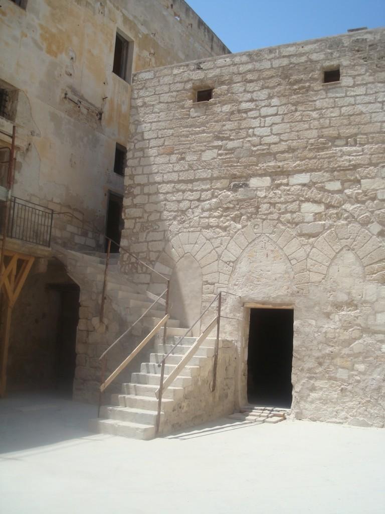 castellocolombaia5