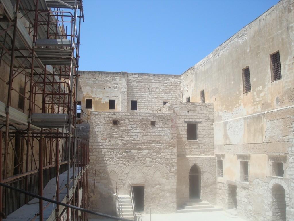 castellocolombaia6