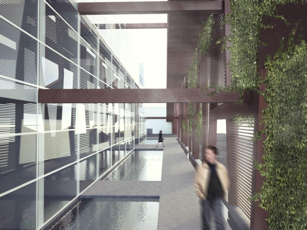 2012_concorso-sede-valagro-1024x768