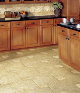 kitchen-floor