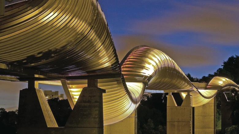 picture-Henderson-Waves-Bridge-suitable-for-roads-in-singapore