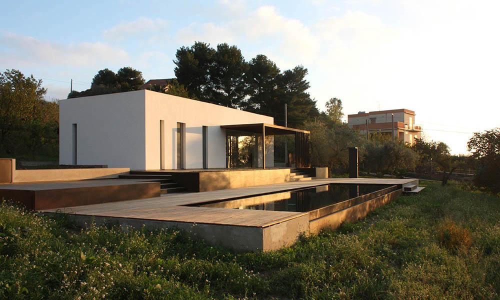 villa B&D (3)