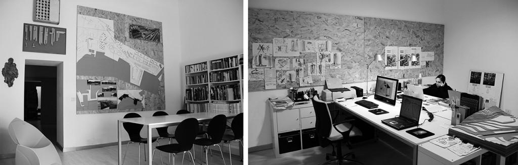 Foto Studio Cassia