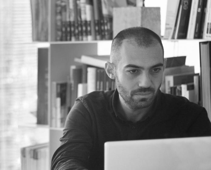 Sebastiano Amore - TRADIMALT blog