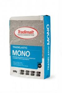 tradielastic mono