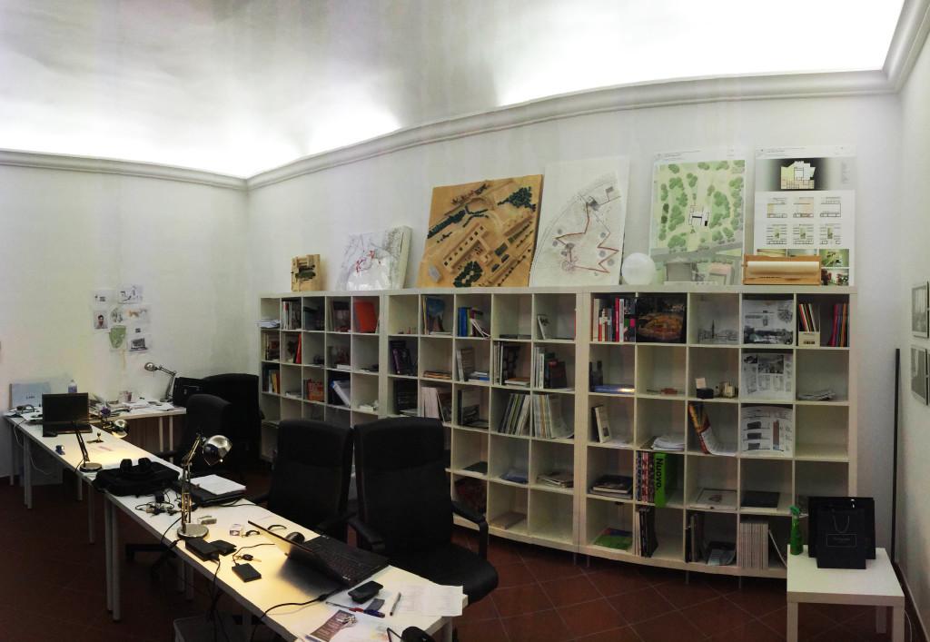 Studio LMN 2