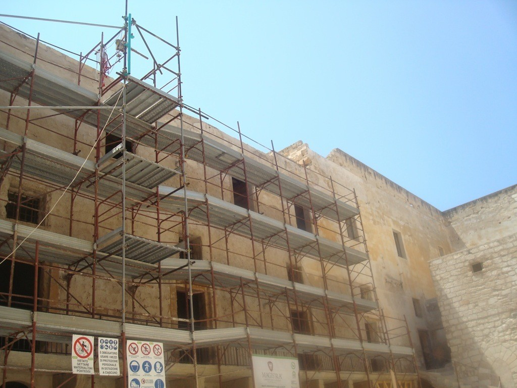 castellocolombaia3