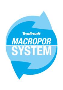 marchio_macropor
