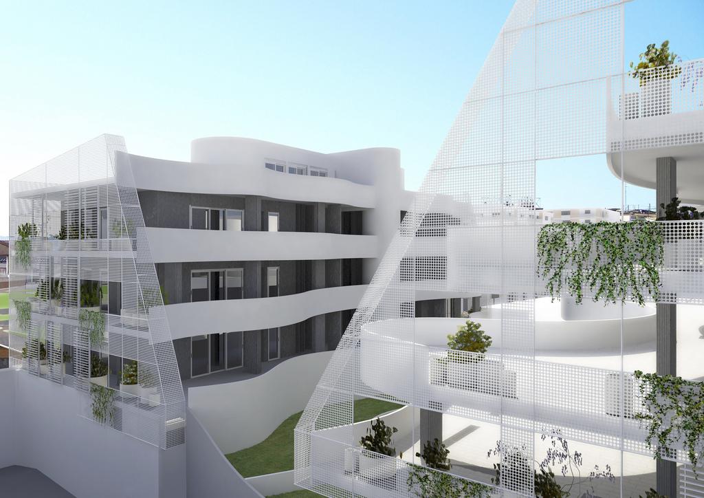 Casa ok alle detrazioni per gli acquisti di immobili in - Detrazione iva acquisto casa 2017 ...