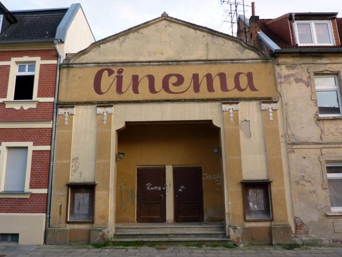 Piccole Sale Cinematografiche : Sale cinematografiche al via il fondo da 120 milioni di euro