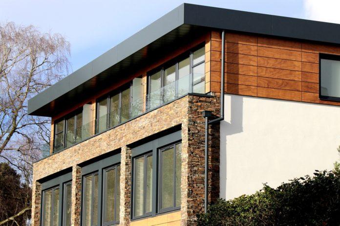Il balcone che diventa veranda ha diritto al bonus ristrutturazioni