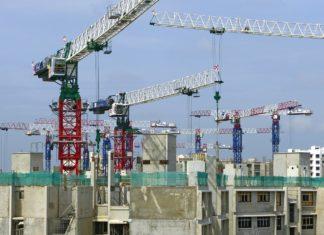 Tradimalt - Codice Appalti: in vigore le modifiche urgenti previste dallo Sblocca Cantieri
