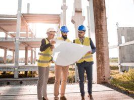 Tradimalt - In arrivo un concorso per 80 posti per ingegneri, architetti e geologi