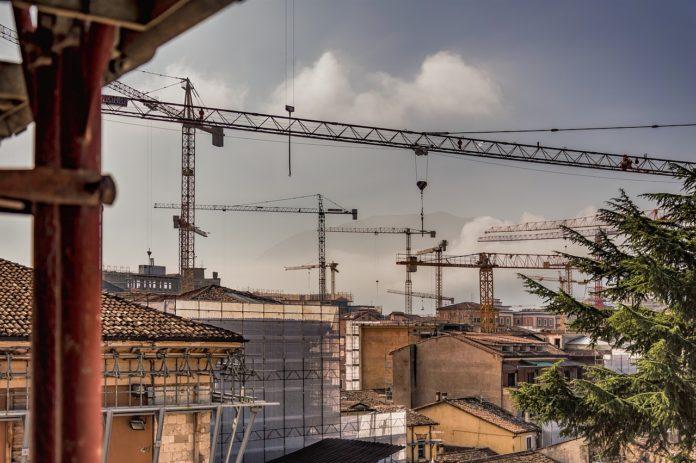 Tradimalt - Sblocca Cantieri: non finiscono le polemiche da più parti