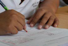 Tradimalt - Abitare il Paese: la città vista da bambini e ragazzi