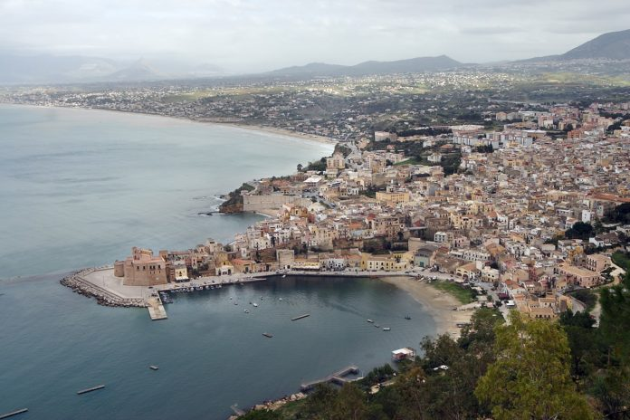 Autorizzazione paesaggistica, la Sicilia recepisce la legge nazionale