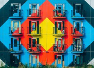 Ecobonus e sismabonus in condominio, è attiva la piattaforma per la cessione del credito