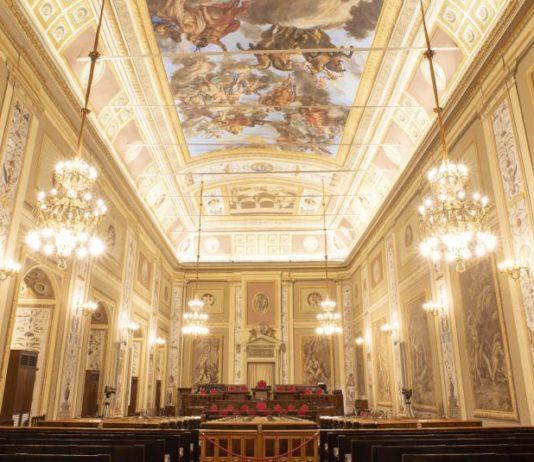 Sicilia: approvata la legge per la semplificazione amministrativa