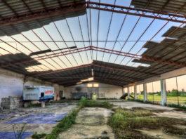 Amianto: rischio per 2400 scuole italiane e i loro 350mila studenti e 50mila insegnanti