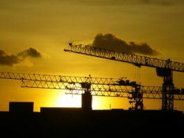 Sblocca Cantieri, sospensione sperimentale del Codice Appalti fino al 2020