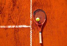 Sport e periferie 2018: in arrivo la graduatoria dei progetti finanziati