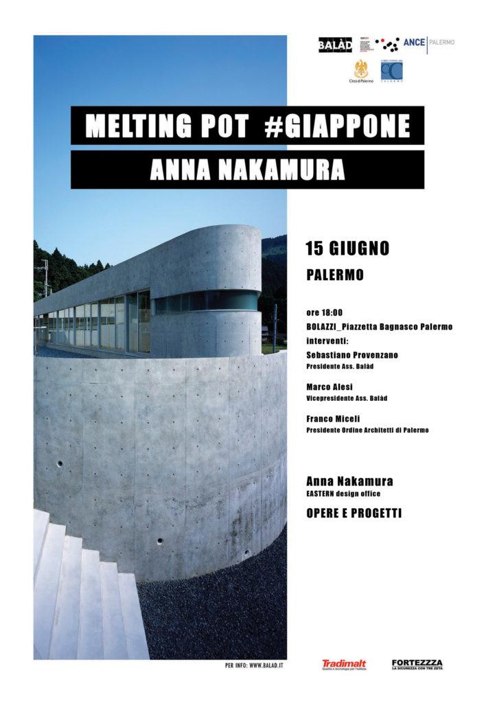 melting-pot-#-NAKAMURA