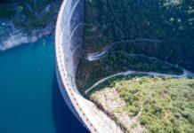 Arriva il Fondo di garanzia per le infrastrutture idriche