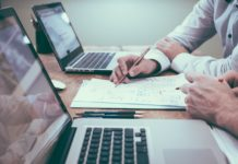 Ecobonus: scade la comunicazione per la cessione del credito 2018
