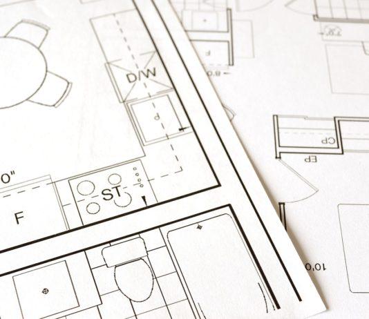 Società di ingegneria e architettura: fatturato e occupazione in crescita