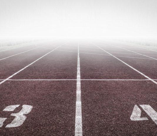 Sport e periferie: pubblicata la graduatoria dei progetti finanziati