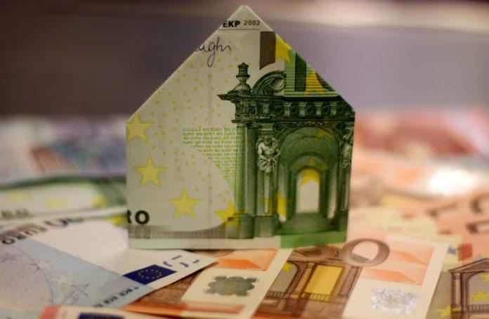 Detrazioni fiscali casa