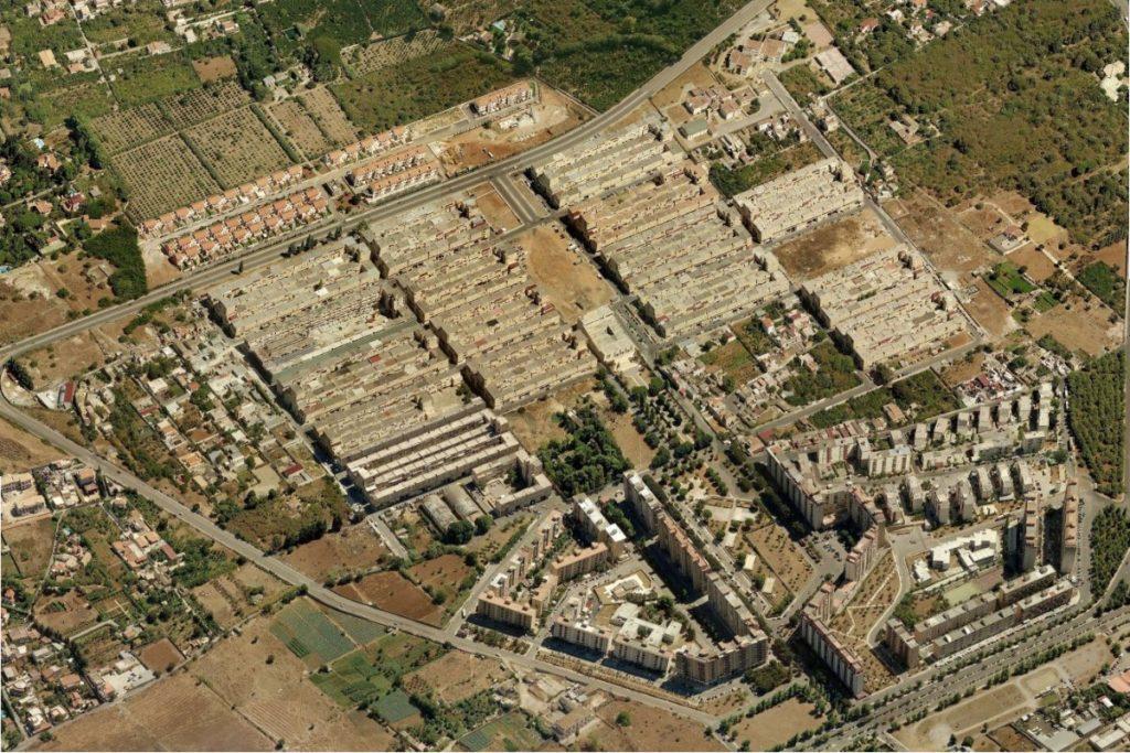 Il-quartiere-Zen-di-Palermo
