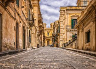 Rilancio Italia