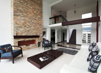 Ristrutturare casa superbonus 110%